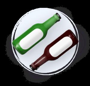 Безалкогольні напої